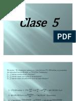 Capítulo V MCI