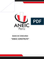 BASES_ANEIC CONSTRUYE