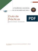 Guía_de_Práctica 1 - VIRUTAJE - LMH-2019_B