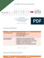00- Course Introduction.pdf