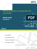 6.-Business-Case-ISO-39001