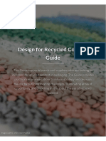 SPC-RecyledContentGuide.pdf