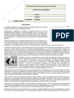 CAPITALISMO.docx