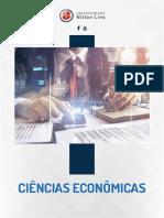 1573663935E-book_NL_Cincias_Econmicas