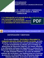 psicotema_4