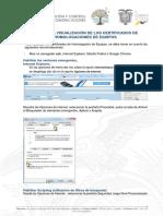 Manual_Equipos_Homologados.pdf