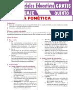 5Fonética-y-Fono-Para-Quinto-Grado-de-Secundaria_compressed