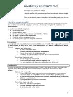 2019-11-21 - Colegio Integral Piacentini - EDUCACIÓN TECNOLÓGICA I - Fuentes de energía