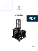 1_Introducing the GEK Gasifier Systems_rev5.pdf
