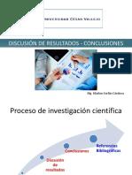 36372_7000000961_06-04-2019_190254_pm_DISCUSIÓN___CONCLUSIONES (1).pdf