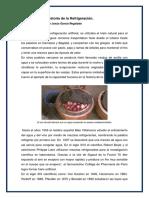 Resumen_de_la_Historia_de_la_Refrigeraci.pdf