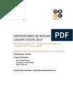 VERITAS_PRELIMINARY STAGE_DBCC2019.pdf