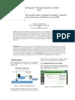 Implementacion_de_un_portal_cautivo_medi