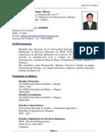 CV_Johnny Alberto Miranda Mendoza.pdf