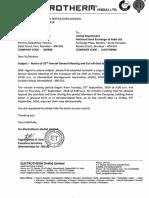 Electrotherm India Ltd..pdf