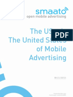 US Mobile Advertising Trends