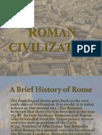 ROMAN_CIVILIZATION