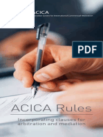 ACICARules2011Book.pdf