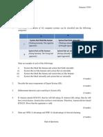 Quiz 1 (Question)_31934.pdf