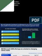 Microsoft ADM _Offerings_March 20.pptx