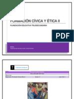 FCE 2 Bloque 2 2019-2020