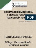 TOXICOLOG-A-FORENSE-CRIM-2018-