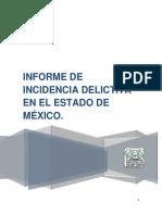 04-17 INFORME DE INCIDENCIA DELICTIVA EN EL ESTADO DE MEXICO.pdf