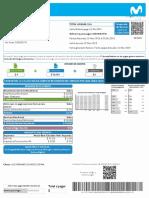 Factura_1575677073324.pdf