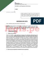 Sentencia-de-Vista-Expediente-27966-2017