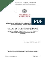 MemoriaGradoIngenieriaQuimica.pdf