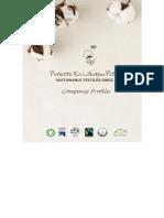 Purecotz profile Lates new.pdf