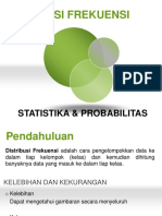 Stat&PProb_5_Distribusi Frekuensi