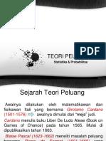 Stat&Prob_6_Teori Peluang