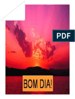 Curtigrama.pdf