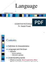 KMF1023 Module 10 Language - Edited-1