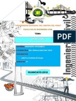 RIGIDEZ LATERAL.pdf
