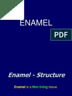 1-Enamel