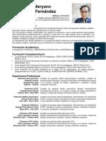 CV ACTUALIZADO DIC 2019
