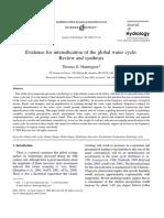 Global Water Cycle J_Hydrology_2006.pdf