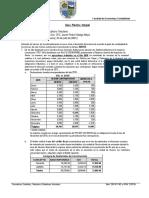 CASO PRACTICO CONSTRUCTORA - UNIV. MAYOLO.docx