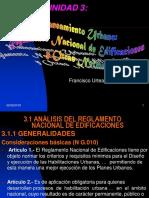 PL U- 19 RNE-Otras normas (1)