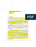 aula 02_10 Cap_9-10.pdf