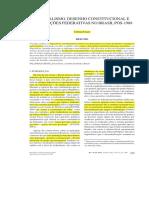 aula 23_10 FEDERALISMO.pdf