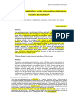 aula 23_10 Cofinanciamento das Políticas Sociais .pdf