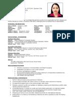 teresa updated resume - Copy.doc