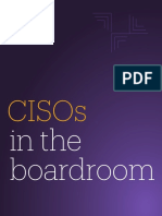 eBook-CISOs-in-the-boardroom