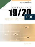 Catalogo_Ciclos_Hosteleria_Turismo_2019_2020