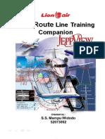 Mampu B737 RLT COMPANION rev Jul 2011.pdf