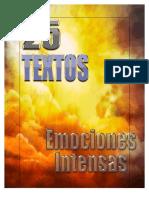 25-Textos-Que-Generan-Emociones-Intensas777