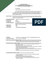 CS110-20.docx